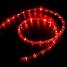rope lights purple led lightschristmas