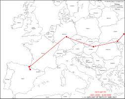 Ana Route Map Map U201cangel Gabriel U2013 Blood Bound U201d Ana C Nunes U0027 Blog