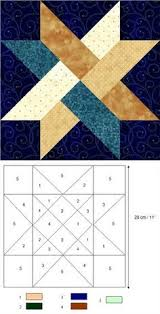 true lover u0027s knot quilt block tutorials patterns and patchwork