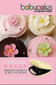 baby cakes maker babycakes mini cupcake maker paper liners for babycakes