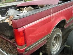 79 Ford F150 Truck Parts - 1989 ford f150 4x4 parts truck