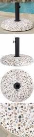 Buy Patio Umbrella by Best 25 Garden Parasols Ideas On Pinterest Deck Umbrella