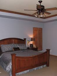 Home Decorating Forums by Paint Colors With Oak Trim