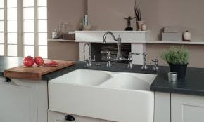 small kitchen sink cabinet combo sinks