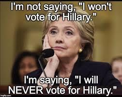 Hillary Clinton Meme Generator - hillary clinton meme generator super grove