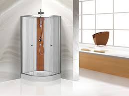 bathroom shower cabins on sales quality bathroom shower cabins