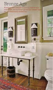 101 best beadboard look images on pinterest bathroom ideas