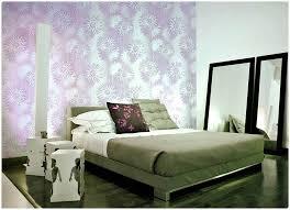 Deko Ideen Schlafzimmer Barock Exquisit Schlafzimmer Tapeten Schwarze Farbe Barock Muster Eshara