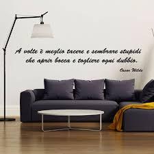 Adesivi Per Mobili Ikea by Rivestimento Porta Blindata Un U0027idea Originale Ed Economica