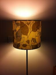 extra large drum lamp shade square lamp shades for table lamps