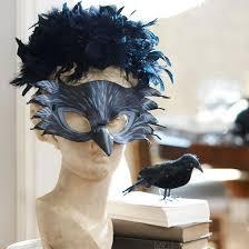 Raven Halloween Costume 287 Halloween Nevermore Raven Edger Allen Poe Images