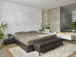 bedroom decor headboard pillow bedsheet striped rug pad desk
