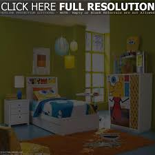 spongebob bedroom bedroom new spongebob bedroom ideas luxury home design cool to