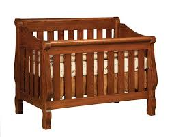 Amish Made Bedroom Furniture by Amish Made Baby Furniture