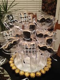 shower cakes april u0027s cakes