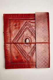 leather photo album leather photo album earthbound trading co earthbound trading co