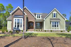 2013 parade of homes features 20 new models in st james plantation