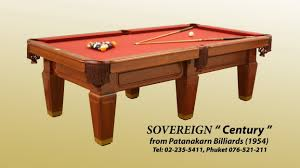 pool table near me open now sovereign coin operated pool tables
