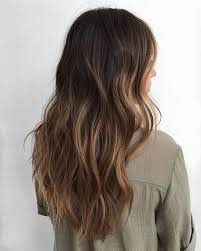low maintenance hairstyles for 25 year olds best 25 asian hairstyles ideas on pinterest asian short