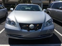 lexus south atlanta airport parking cars i saw in south carolina cbs tampa