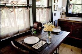 Table For Two by Beautiful Vacation Rentals In Wimberley Texas