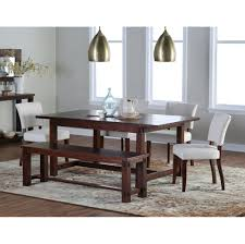 dining tables astounding 6 person round dining table kitchen