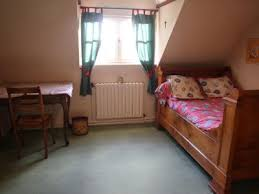 location chambre annecy location chambre entre particuliers 74940 annecy le vieux kiwiiz