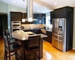 Kitchen Designs For Split Level Homes Kitchen Designs For Split Level Homes Kitchen Designs For Split