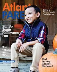 october 2016 by atlanta parent issuu