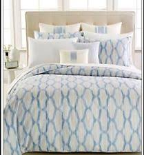 Earth Tone Comforter Sets Barbara Barry Duvet Covers And Bedding Sets Ebay