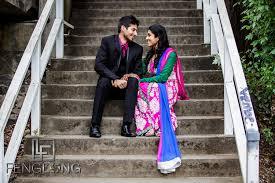 indian wedding photographer ny sydney australia destination indian wedding karim s