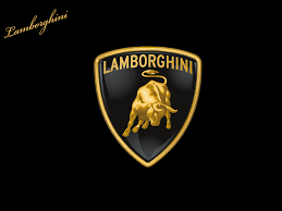 car lamborghini logo lamborghini logo lamborghini car symbol meaning and history car