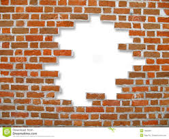 Brick Wall by Red Brick Wall Stock Photos Images U0026 Pictures 90 559 Images