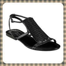 cole haan black friday cole haan black friday cole haan carma air sandals from