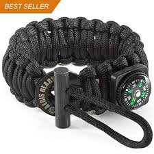 cobra survival bracelet images Aegis gears paracord bracelet model s king cobra military spec 550 jpg