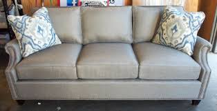 Craftmaster Sofa Fabrics Barnett Furniture Craftmaster9383