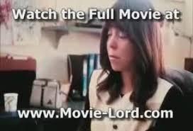 watch disneys a christmas carol free hd movie video dailymotion