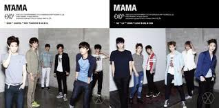 download mp3 exo angel mama exo song wikipedia