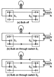 electric power and house hold circuits u2013 icse solutions for class