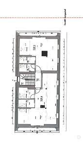 100 manor house floor plan glen manor house floor plan