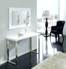 ana white console table white console table console tables white console tables fresh off