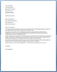 cover letter sles sales resume cover letter musiccityspiritsandcocktail