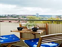 small balcony design home decorating inspiration