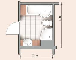 space saving floor plans 33 space saving layouts for small bathroom remodeling