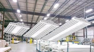 best high bay shop lights 2016 newest light agc hipanel moudle led types 150w led warehouse