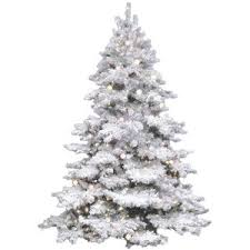 4th annual tree decorating contest polyvore