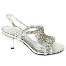 cheap silver wedding shoes wedding shoe ideas amazing sow heel silver wedding shoes idea