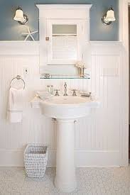 Rough In For Pedestal Sink Best 25 Craftsman Bathroom Faucets Ideas On Pinterest Craftsman