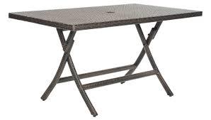 Lifetime Folding Chairs Patio U0026 Pergola B Beautiful Lifetime Folding Tables Amazon Com