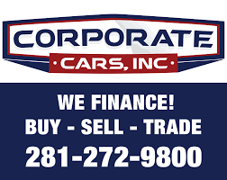 corporate cars inc houston tx read consumer reviews browse